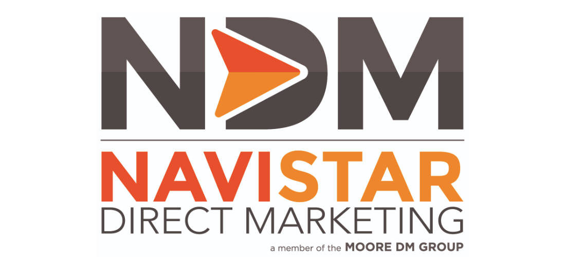 Navistar Direct Marketing